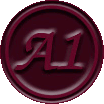 a1joinery logo